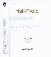 half-proto